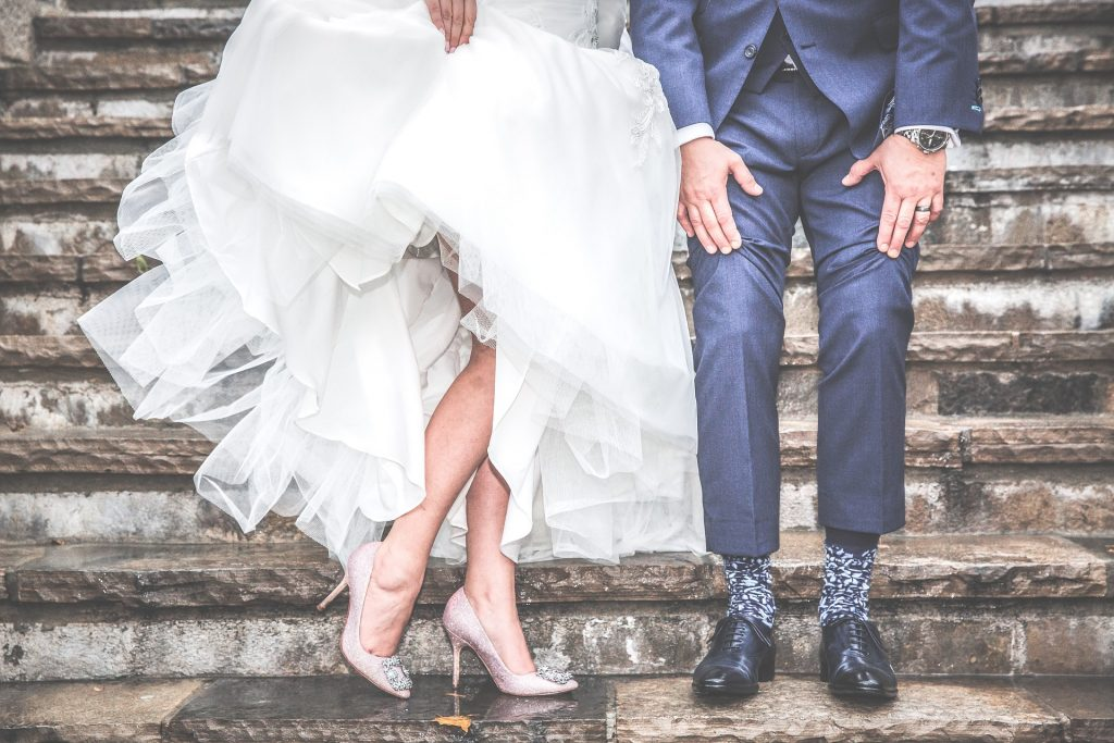 boda ante notario boda al aire libre boda alternativa boda barata boda celta de boda boda feliz boda friki