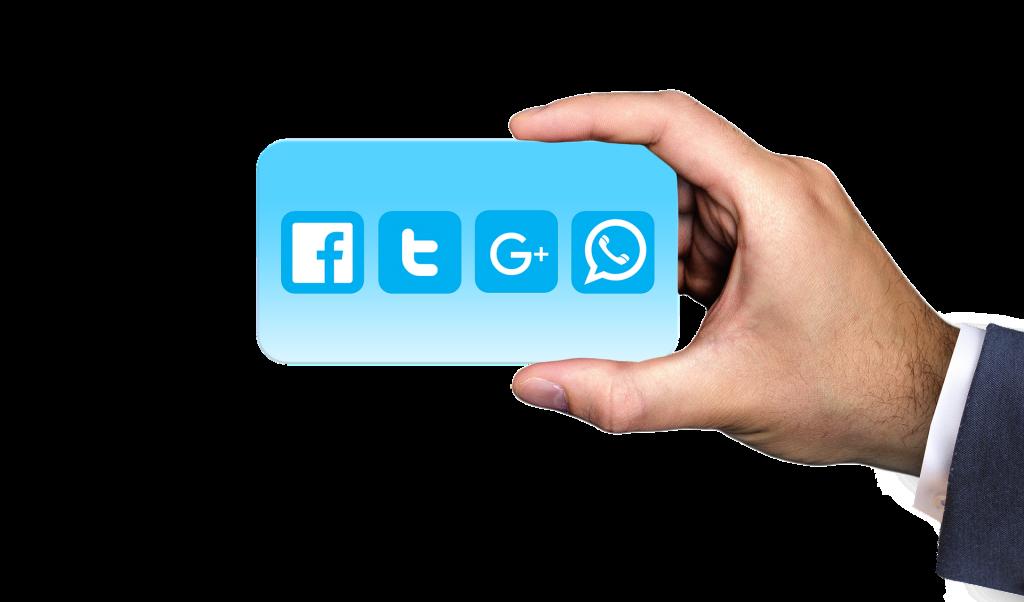 tipos de tarjetas sociales clases de tarjetas sociales fotos de tarjetas sociales tarjetas eventos sociales tarjetas planes sociales tarjetas redes sociales